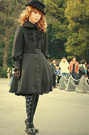 300px-Black_lolita