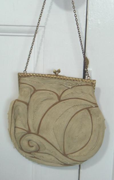 Vintage_bag_evening_1530709
